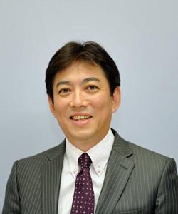 吉井 宏和